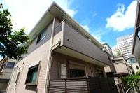 岩田HOMES