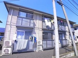 ソフィア本郷弐番館