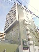 ホテル&レジデンス六本木(1003)の外観