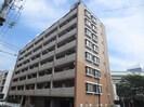 アール・ケープラザ横浜Ⅴ(505)の外観