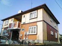 湘南ハウス