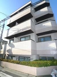 グランア-バン志木