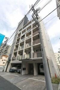タキミハウス渋谷