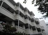 センチュリ-学芸大学(203)