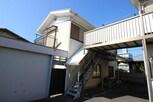 湘南カヤマコ-ポ別館(6-7号室)