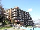 ハイマ-ト横浜(314)の外観