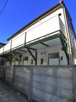 亀井ハイリビング壱番館