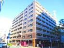 アール・ケープラザ横浜関内(306)の外観