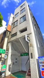 鈴木大建興業ビル