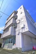 内山第三ビル