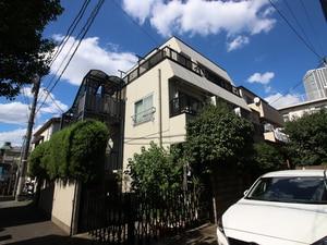 山口ガーデンハウス