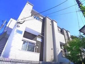 リズム(RYSM)津田沼