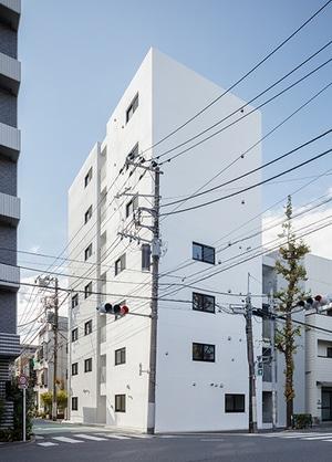 GranDuo koishikawa
