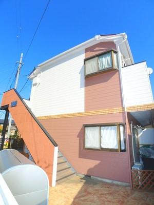 PURIMURA HOUSE