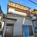 松戸ハウス
