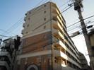 サンパレス駒込壱番館(311)の外観
