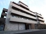 パティーナ大泉学園(201)