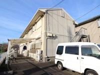 ファンテ-ヌメゾン片倉