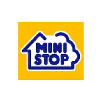 ミニストップ上鶴間本町店(コンビニ)まで311m