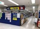 BOOKOFF埼玉毛呂山店(ビデオ/DVD)まで500m