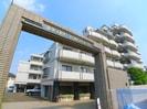 ワコ-レ所沢(710)の外観