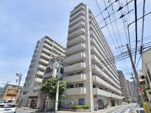 リーラ文京本駒込(906)