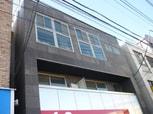 栄文堂ビル