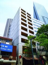 パ-クフロント西新宿