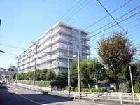 コトー横浜星川一番館(207)