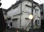 メゾン上田