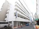 朝日プラザ東戸塚(405)の外観