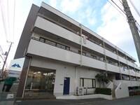 原田第二ビル