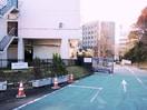 東京工業大学 すずかけ台キャンパス(徒歩5分)(大学/短大/専門学校)まで369m