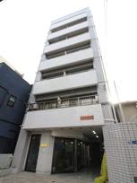 中田第3ビル