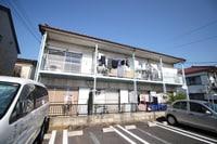 第6田中荘