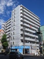 アドリーム横浜初音(709)