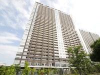 ブリリアマーレ有明タワー&ガーデン(3119)