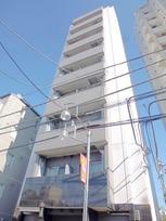 FUTIVAL上石神井駅前通り(1001)