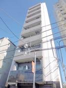 FUTIVAL上石神井駅前通り(1001)の外観
