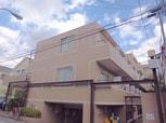 ミリオンコート西荻窪(107)