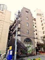 サンバレ-赤坂