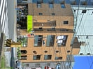 大崎ビルの外観