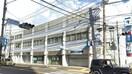 横浜銀行 海老名支店(銀行)まで230m