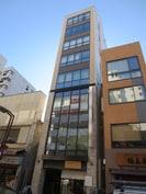 KINOKUNIYA Sugar Residenceの外観