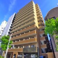 ドミ-ル錦糸町Ⅱ
