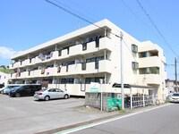 ロイヤルハイツ甲子B