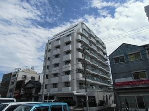 陽輪台小田原(702)