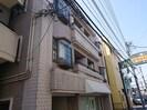 シティコ-ポ野方No.2の外観