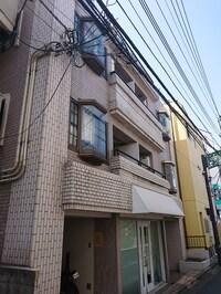 シティコ-ポ野方No.2