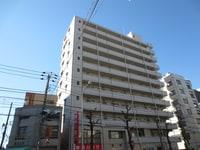 モンテベルデ横浜中央(1101)